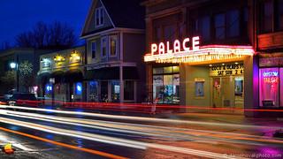 Hamburg Palace Theatre at Blue Hour (DTD_9437)