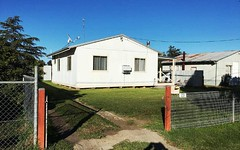23 Cudgegong Street, Mumbil NSW