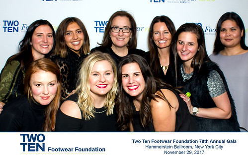 """2017 Annual Gala Photo Booth • <a style=""""font-size:0.8em;"""" href=""""http://www.flickr.com/photos/45709694@N06/24891592498/"""" target=""""_blank"""">View on Flickr</a>"""