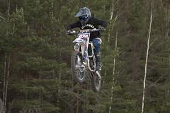 DSC_1716 (Hagmans foto) Tags: uringe motocross motox mx dirtbike