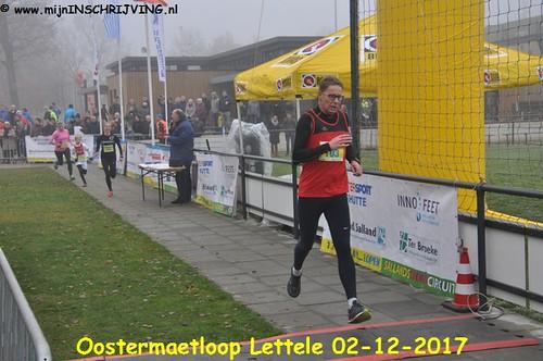 Oostermaetloop_Lettele_02_12_2017_0176