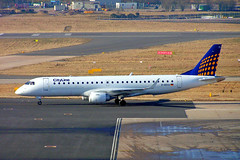 D-AECA-1+ (raybarber2) Tags: 19000327 airliner airportdata approachtodo cn19000327 daeca egbb flickr germancivil johnboardleycollection