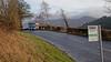 Divorzion (Richie B.) Tags: nk56ffl dennis dart plaxton brathay hill cumbria lake district stagecoach and north lancashire