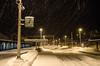 Stacja Zakopane (Biegówki pod Tatrami) Tags: zakopane pkp dworzec lk99 liniakolejowa 99 zima śnieg winter kolej railway poland train station nádraží vlakové polsko tatry železnice