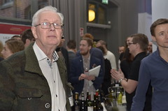 "SommDag 2017 • <a style=""font-size:0.8em;"" href=""http://www.flickr.com/photos/131723865@N08/25008344078/"" target=""_blank"">View on Flickr</a>"