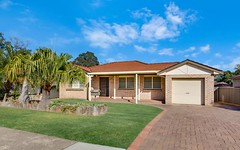 38 Lantana Street, Macquarie Fields NSW