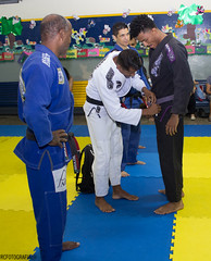 IMG_5801-46 (rodrigocastro35) Tags: jiujitsu jiujitsu4life arte suave soulfighters soulfighterssaocristovao bjj gfagnercastrobjj feijaobjj tatubjj