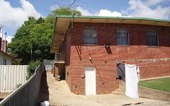 36 Bartoman Street, Batlow NSW