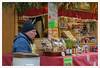 Succo di mela (Outlaw Pete 65) Tags: ritratto portrait uomo man persone people colori colours mela apple succo juice nikond600 nikkor24120mm trento trentinoaltoadige italia