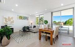 50/309-311 Peats Ferry Road, Asquith NSW