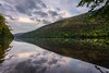 Calm waters (Phil-Gregory) Tags: nikon d7200 tokina 1116mm 1120mm 1116mmf8 1120mmf28 11mm 116proatx 1120 1120mmproatx 1120mmproatx11 national nature nationalpark naturalphotography naturalworld natural naturephotography scenicsnotjustlandscapes scotland lochgarry highlands reflection reflections landscapes water mirror