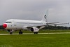 Danish Air Transport (DAT) OY-RUS (U. Heinze) Tags: aircraft airlines airways flugzeug haj hannoverlangenhagenairporthaj eddv nikon nikon28300mm