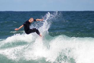 Manly Surfer 5.jpg