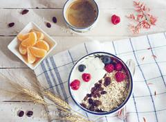 46-52 Still Lifes-Desayuno/Breakfast (Sole pg) Tags: frutas fruits coffe cafe cereales espigastrigo canon 50mm stilllife stilllifegallery stilllifephotography