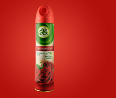 Air Wick Air Freshener Spray (AM_DB) Tags: airwick airpurifier airfreshener spray rose fragrance roomfreshener productphotography productshoot