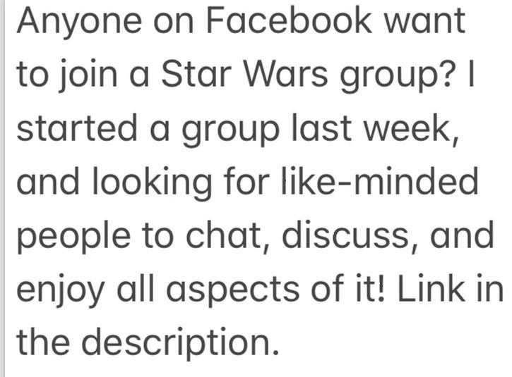 star wars beyond the rim pdf