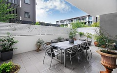 74/18 Austin Street, Griffith ACT