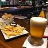 All Photos-2430 (vincentvds2) Tags: bar beer tgifridays fishandchips tgif crossgate yokohama fishchips