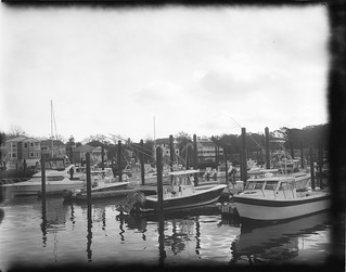 State Marina