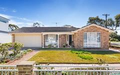 7 Burrawalla Road, Caringbah NSW