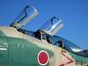 IMG_4277_R (Kakuzai) Tags: jasdf rf4c naha okinawa
