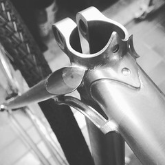 seat cluster details #ccycles