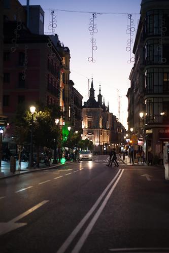 Spain_Madrid_2017_DSC09098.jpg