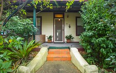 Address available on request, West Wallsend NSW