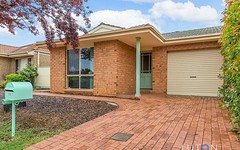 11 Gurubun Close, Ngunnawal ACT