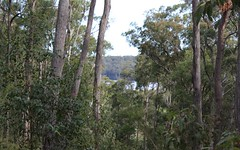 Lot 19 Old Nelligen Road, Nelligen NSW