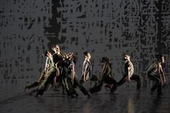 _9040690 (黎島羊男) Tags: 雲門 關於島嶼 林懷民 formosa cloudgatedancetheatre cloudgate dance theatre linhwaimin olympus em1markii zuiko 1454mm