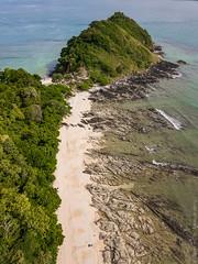 12.11-Ko-Lon-Phuket-mavic-0355
