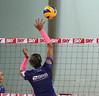 IMG_0020 (Nadine Oliverr) Tags: volleyball sports cbv vôlei sport brb