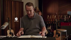Peyton Manning (Peyton Manning Addict-The Return) Tags: peyton manning handsome sexy denver broncos indianapolis colts football nfl retirement goat brad paisley nationwide commercial video