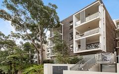 48/15-21 Mindarie Street, Lane Cove NSW