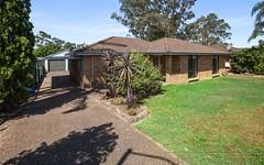 9 Ingall Street, Metford NSW