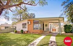 59 Torres Crescent, Whalan NSW