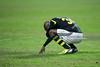 2013-04-17 AIK-MFF SG7472 (fotograhn) Tags: depp deppig besviken besvikelse sorg ledsen sad unhappy disappointment disappointed dejected solna stockholm sweden swe
