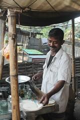 Tour da Kanchonjunga (anoman1234) Tags: bangladesh dinajpur ramsagor razbari kazi tea resort tetulia banglabandha kantojhir mondir rasmela people portrait kanchonjunga