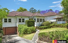 28 Sherbrook Rd, Hornsby NSW