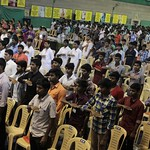 """Youth Convention 2017 1 (145) <a style=""""margin-left:10px; font-size:0.8em;"""" href=""""http://www.flickr.com/photos/47844184@N02/27070478789/"""" target=""""_blank"""">@flickr</a>"""