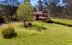 677 Londonderry Road, Londonderry NSW