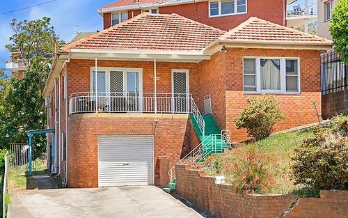 2A Staff St, Wollongong NSW 2500