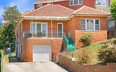 2a Staff Street, Wollongong NSW