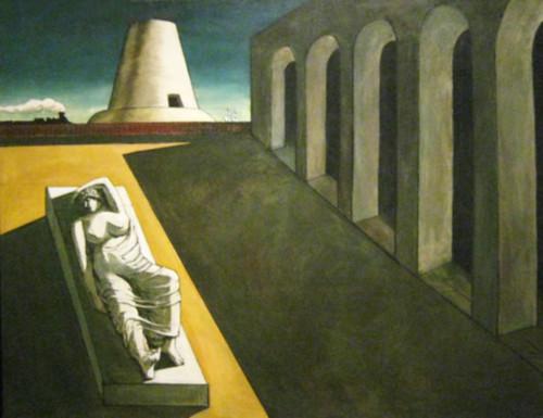 "Museo Metropolitano de Arte  Nueva York, EUA • <a style=""font-size:0.8em;"" href=""http://www.flickr.com/photos/30735181@N00/27120955109/"" target=""_blank"">View on Flickr</a>"