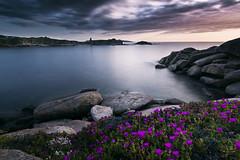 Outeiro das Lapas (jojesari) Tags: 615 ar11718g outeirodaslapas sanxenxo pontevedra galicia marina jojesari explore