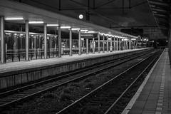 """Middelburg Station <a style=""""margin-left:10px; font-size:0.8em;"""" href=""""http://www.flickr.com/photos/7678976@N07/27189873119/"""" target=""""_blank"""">@flickr</a>"""