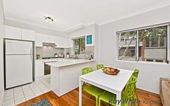 2/41-41a Meeks Street, Kingsford NSW