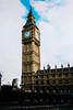 Big Ben 1999 (bobbex) Tags: westminster bigben uk parliament government establishment britain unitedkingdom clock victorianarchitecture gothic pugin unesco london