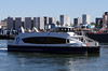 Happy Hauler (MalB) Tags: boat ship rooseveltisland manhattan ny nyc newyork america usa pentax k5